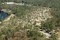 FEMA - 18205 - Photograph by Mark Wolfe taken on 10-30-2005 in Mississippi.jpg