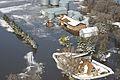 FEMA - 40499 - Aerial of floods in Minnesota.jpg
