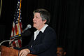 FEMA - 41746 - Secretary Napolitano Anounces $32 Million in Funding for SUNO in Louisiana.jpg