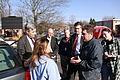 FEMA - 43284 - FEMA Officials Talk With Residents in Rhode Island.jpg