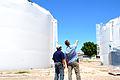 FEMA - 44651 - Damaged Water Treatment plant in California.jpg