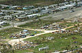 FEMA - 7424 - Photograph by Andrea Booher taken on 12-13-2002 in Guam.jpg