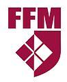 FFM Fédération Française Médiévale.jpg