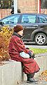 FI-Tampere-20131021 160852 HDR-pcss.jpg