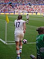 FIFA Women's World Cup 2019 Final - Tobin Heath corner kick 2 (1).jpg