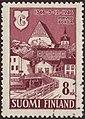 FIN 1946 MiNr0332 pm B002.jpg