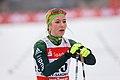 FIS Skilanglauf-Weltcup in Dresden PR CROSSCOUNTRY StP 7492 LR10 by Stepro.jpg