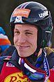 FIS Worldcup Nordic Combined Ramsau 20161217 DSC 7511.jpg
