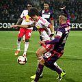 FK Austria Wien vs. FC Red Bull Salzburg 20131006 (76).jpg
