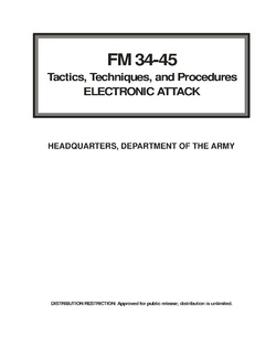 united states army field manuals wikipedia rh en wikipedia org Army Technical Manuals ADP 3-0