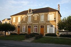 FR77 Beautheil mairie.JPG