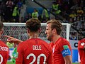 FWC 2018 - Round of 16 - COL v ENG - Photo 016.jpg