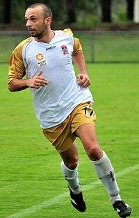 Fabio Vignaroli.jpg