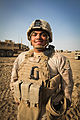 Faces of 9th Engineer Support Battalion 120114-M-TG308-273.jpg