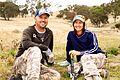 Faces of Australia 1 (5426113687).jpg