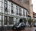 Fachwerkhaus - Wollenweberstraße 36.jpg