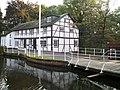 Fachwerkhaus am See - panoramio.jpg