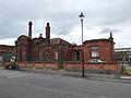 Factory Buildings at Hartley's Factory Hartley Avenue Walton Liverpool Merseyside United Kingdom.jpg