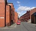 Factory Street, Bowling (Bradford) - geograph.org.uk - 556734.jpg