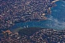 Fairlight New South Wales Australia.jpg