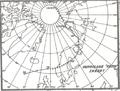 Faithinsertmap.png