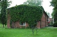 Falbygdens museum i Falköping Vildvin 9971.jpg