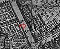 Falda 1667 Santa Teresa alle Quattro Fontane.jpg
