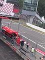 Fale F1 Monza 2004 134.jpg