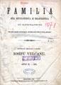 Familia 1873-01-07, nr. 1.pdf