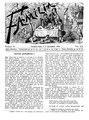 Familia 1906-12-03, nr. 39.pdf