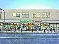Family Mart x Izumiya Osaka.jpg