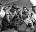 Fangio froilan 1953.jpg