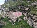 Fanshi, Xinzhou, Shanxi, China - panoramio (4).jpg