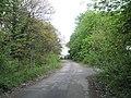 Far end of Scott Road - geograph.org.uk - 776852.jpg