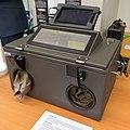 Faraday box.jpg