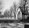 Fardhems kyrka - KMB - 16000200017143.jpg