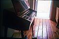 Farfisa reed chord organ.jpg