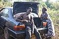 Farm transport in Uganda.jpg