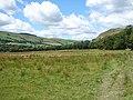 Farmland - geograph.org.uk - 519360.jpg