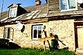 Farmstead Cross Hills - panoramio.jpg