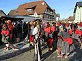 Faschingsumzug Bad Rotenfels - panoramio (9).jpg