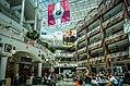 Fashion Centre at Pentagon City (7552958256).jpg