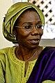 Fatou Kine Camara (cropped) (tighter crop).jpg