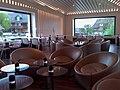 Fauteuils im Clubhaus Golf Sempachersee - panoramio.jpg