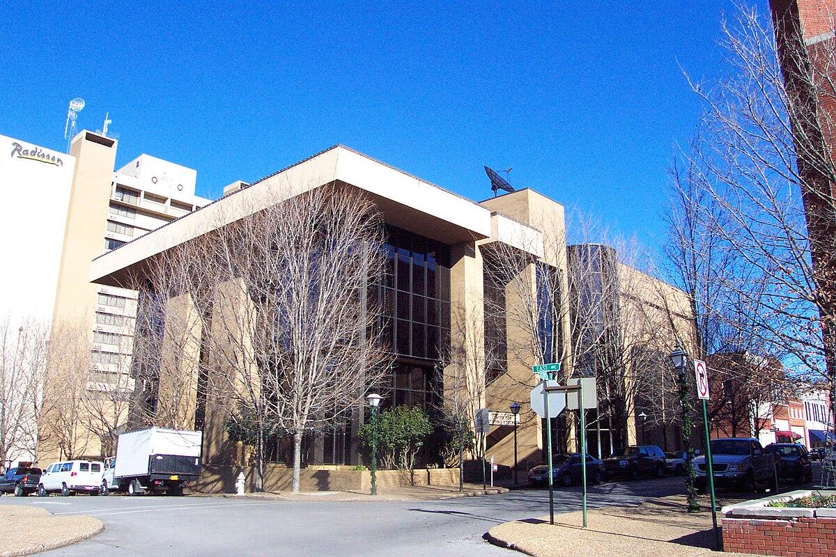 Fayetteville Ar City Housing