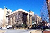 Fayetteville UA.jpg