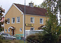 FdkomunhusSkoghall.JPG