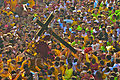 Feast of Black Nazarene, Quiapo, Manila.JPG