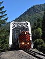 Feather River 164xRP - Flickr - drewj1946.jpg