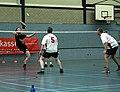 Federfussball Doppelturnier Hilden 2006 Nr 10.jpg